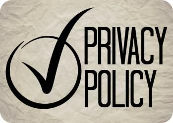 If You Need Legal Advice Around The Topics Of TOS And Privacy Policy Should