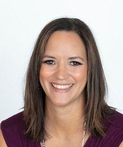 Kristin Bird