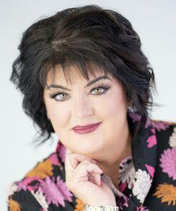 Lynn Stilson
